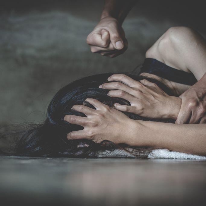 Sex statt Geld! Drogendealer prügelt Ex-Playmate tot (Foto)