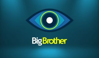 "Im Februar 2020 startet ""Big Brother"" bei Sat.1. (Foto)"
