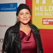 Krebs im Endstadium! Bloggerin nimmt Abschied (Foto)