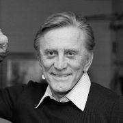 Hollywoodlegende im Alter von 103 gestorben (Foto)