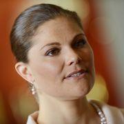 Um DIESES Familienmitglied trauern die schwedischen Royals (Foto)