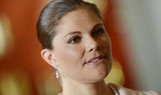 Die Schweden-Royals trauern um ältestes Familienmitglied. (Foto)