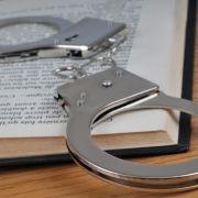 7 Stunden lang! Einbrecher vergewaltigt 89-Jährige bis zum Tod (Foto)