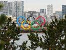 Olympia 2020 in Live-Stream und TV