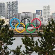 TV-Übertragung, Termine, Zeitplan: So sehen Sie die Olympischen Spiele (Foto)