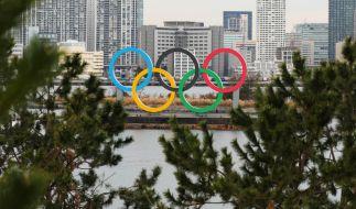 Wo laufen die Olympischen Spiele im TV und Live-Stream? (Foto)