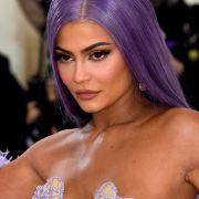 Kylie Jenner zeigte auf Instagram einen echten Knackpo-Kracher. (Foto)