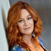 Andrea Berg: Unwetter-Horror in Halle // Sophia Vegas im Krankenhaus // Vermisste Lia (10) tot aufgefunden (Foto)