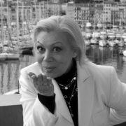 Musikwelt zutiefst erschüttert! Operndiva mit 84 Jahren gestorben (Foto)
