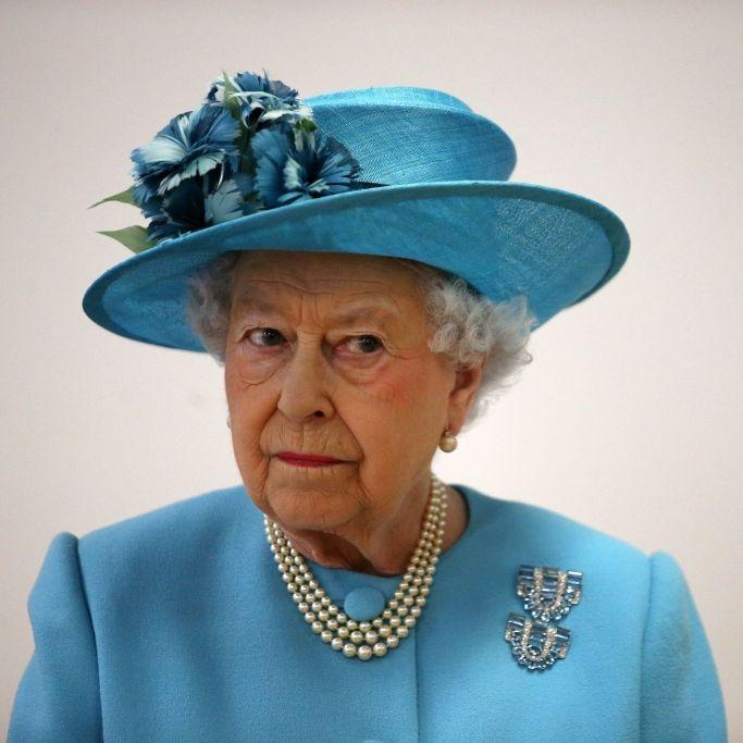 Enkel von Queen Elizabeth II. schockt mit Royals-Trennung (Foto)