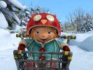 """Snowsnaps' Winterspiele"" verpasst?"