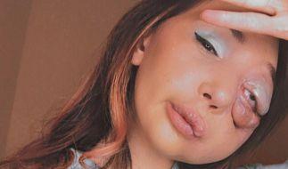 Nikki Lilly Christou