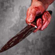 Mann (46) zerstückelt Frau (25) und entsorgt Leiche in Toilette (Foto)