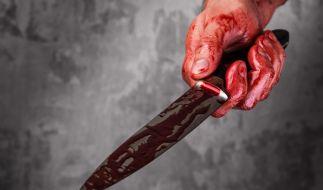 In Mexiko hat ein Mann seine Freundin auf bestialische Weise ermordet. (Symbolbild) (Foto)