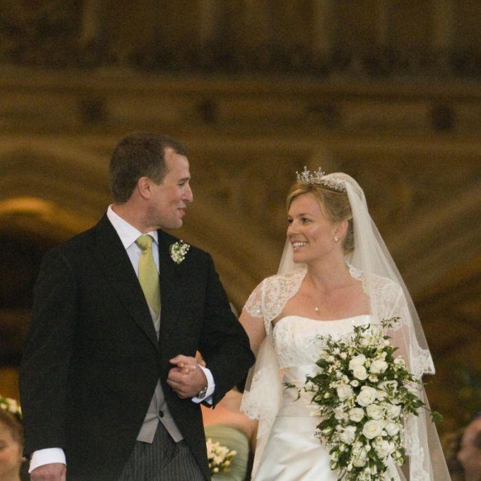 Scheidungs-Dramen! DIESE royalen Ehen sind Geschichte (Foto)