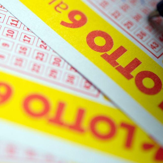 DIESEN Sternzeichen ist das Lotto-Glück hold (Foto)