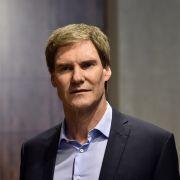 Carsten Maschmeyer ist an weißem Hautkrebs erkrankt.