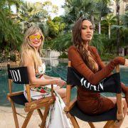 Wer ist raus? DIESE beiden Models hat Heidi Klum rausgeschmissen (Foto)