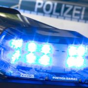 Razzien gegen mutmaßliche Rechtsterroristen - vorerst keine Festnahmen (Foto)