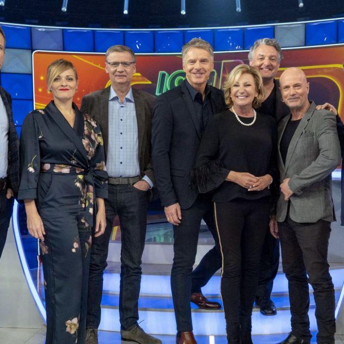 """Wiederholung von """"Das Quiz mit Jörg Pilawa und Günther Jauch"""" online und im TV (Foto)"""