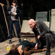 """Wiederholung von """"Totentanz"""" - Episode 9, Staffel 12 online und im TV (Foto)"""