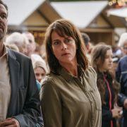"""""""Totes Rennen"""" von Torsten C. Fischer als Wiederholung online und im TV (Foto)"""