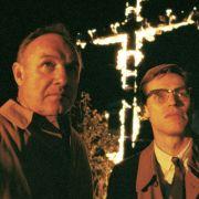 So sehen Sie den Spielfilm von Alan Parker als Wiederholung (Foto)