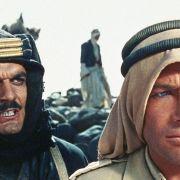 """So sehen Sie die Wiederholung von """"Aus dem Leben eines Nomaden"""" im TV und online (Foto)"""