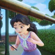 """""""Gib niemals auf!"""" - So sehen Sie Folge 42 aus Staffel 5 der Animationsserie im TV und Live-Stream (Foto)"""