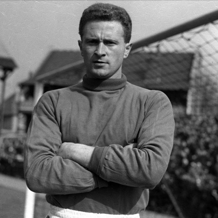 Manchester-United-Legende (87) plötzlich verstorben (Foto)