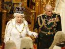 Sind sie glücklich? Das sagt das royale Liebeshoroskop über ihre Ehe!