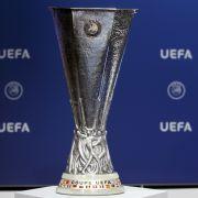 Frankfurt, Wolfsburg und Leverkusen heute LIVE sehen (Foto)