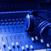 Britischer Star-DJ tot mit nur 56 Jahren (Foto)