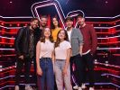 """The Voice Kids"" 2020 im Live-Stream und TV"