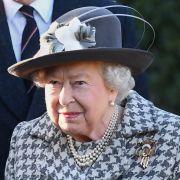 Trennungs-Drama! DIESE Scheidung muss die Königin jetzt verarbeiten (Foto)