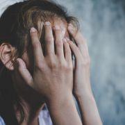 Mädchen (11) bringt nach 100-facher Vergewaltigung Kind zur Welt (Foto)