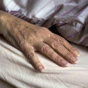 Pfleger (21) vergewaltigt blinde und gehörlose Rentnerin (Foto)