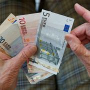 Wer profitiert von der neuen Rente? (Foto)