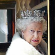 Dankt SIE ab? DESHALB wird Prinz Charles jetzt König (Foto)
