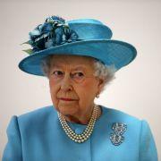 Messer-Angriff, Sex-Skandal, Scheidung! DIESE Royals-News schockierten (Foto)
