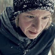 """Wiederholung von """"Der Sturm"""" - Episode 7, Staffel 1 online und im TV (Foto)"""