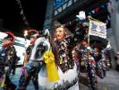 Karneval 2020 im News-Ticker