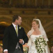 Verheiratet, getrennt, geschieden! DIESE Royals-Ehen hielten nicht für immer (Foto)