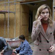 So sehen Sie den Spielfilm von Barbara Kulcsar als Wiederholung (Foto)
