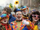 Karneval 2020 im News-Ticker