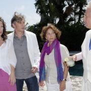 """Wiederholung von """"Peru - Miami"""" online und im TV (Foto)"""