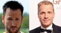 Michael Wendler und Oliver Pocher bekommen eine eigene TV-Show. (Foto)