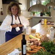So sehen Sie das Kochduell im TV und Live-Stream (Foto)
