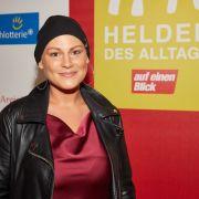 Kampf gegen den Krebs verloren! Instagram-Influencerin mit 29 gestorben (Foto)