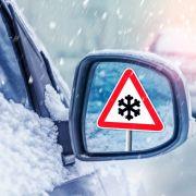 Bis zu 50 Zentimeter Schnee! Wetter-Experten warnen vor Sturmtief Bianca (Foto)